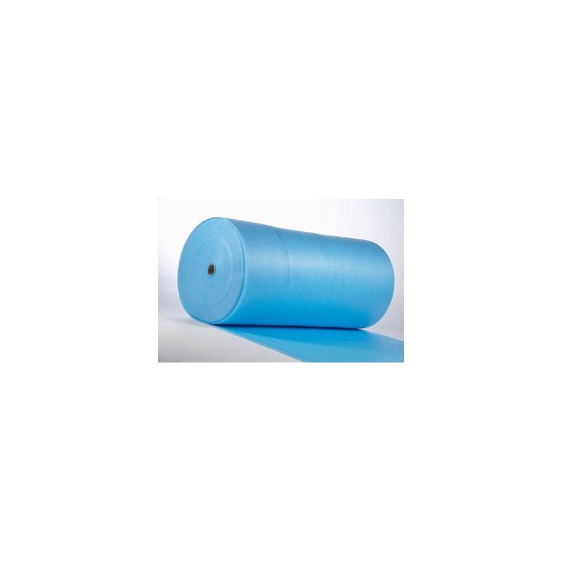 Ethafoam 5mm cellplast