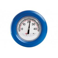Termometer Däck