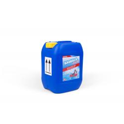 Baquacil Shock 20 liter