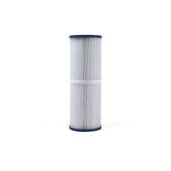 Filterpatron Viskan Spa 25 sqf