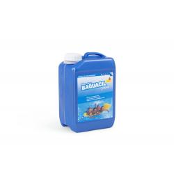 Baquacil PHMB 3 liter