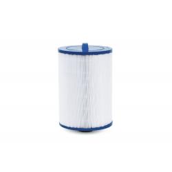 Filterpatron enkelfilter
