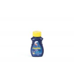 Baquacil Teststickor pH 25 st
