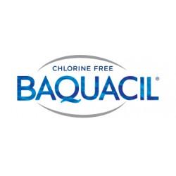 Kit för Baquacil