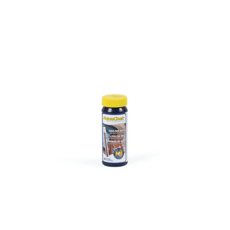 Teststickor Salt 10 st