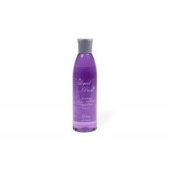 Spadoft InSPAration arom Lavendel