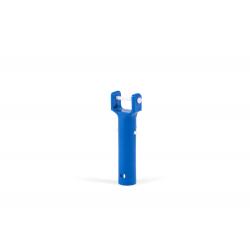 Handtag Bottensug