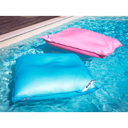 Jumbo Bag Swimming