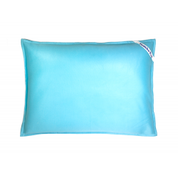 Jumbo Bag Swimming Bleu
