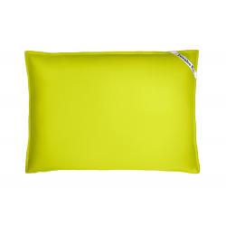 Jumbo Bag Swimming Vert Anis