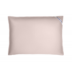 Jumbo Bag Swimming Beige