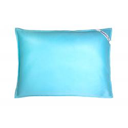 Jumbo Bag Mini Swimming Blue
