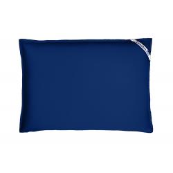 Jumbo Bag Mini Swimming Blue Foncé