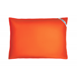 Jumbo Bag Mini Swimming Orange
