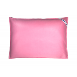 Jumbo Bag Mini Swimming Rose