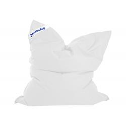 Jumbo Bag Original Blanc