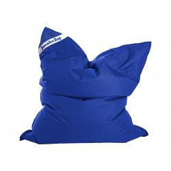 Jumbo Bag Original Bleu