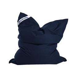 Jumbo Bag Original Bleu Jeans