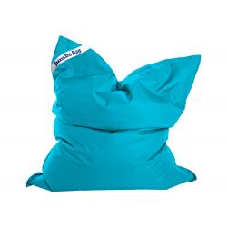 Jumbo Bag Original Blue Pet Role
