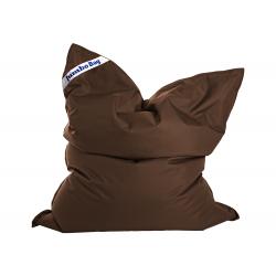 Jumbo Bag Original Chocolat