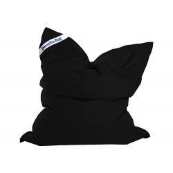 Jumbo Bag Original Noir