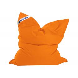 Jumbo Bag Original Orange
