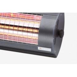 ECO+PRO 1400 med strömbrytare