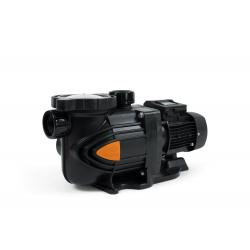 Pump Miami Lyx 0,37 kW 1-fas
