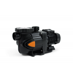 Pump Miami Lyx 1,1 kW 1-fas