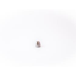 Kupolmutter M12 Pahlen
