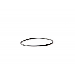 O-ring pumplock Astral Senna