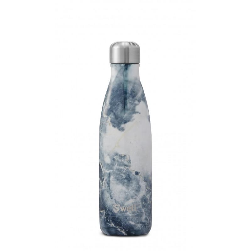 Elements Blue Granite