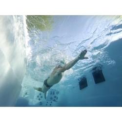 H2X Fitness Swim Spas